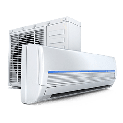 Refrigerated Air-conditioners
