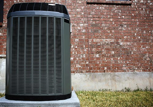 Heat Pumps Aircon Systems