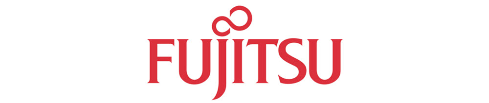 Fujitsu Air Conditioners logo