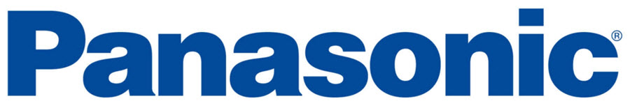 Panasonic Air Conditioners logo