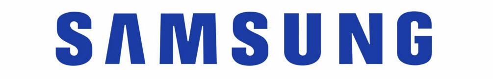 Samsung Air Conditioners logo