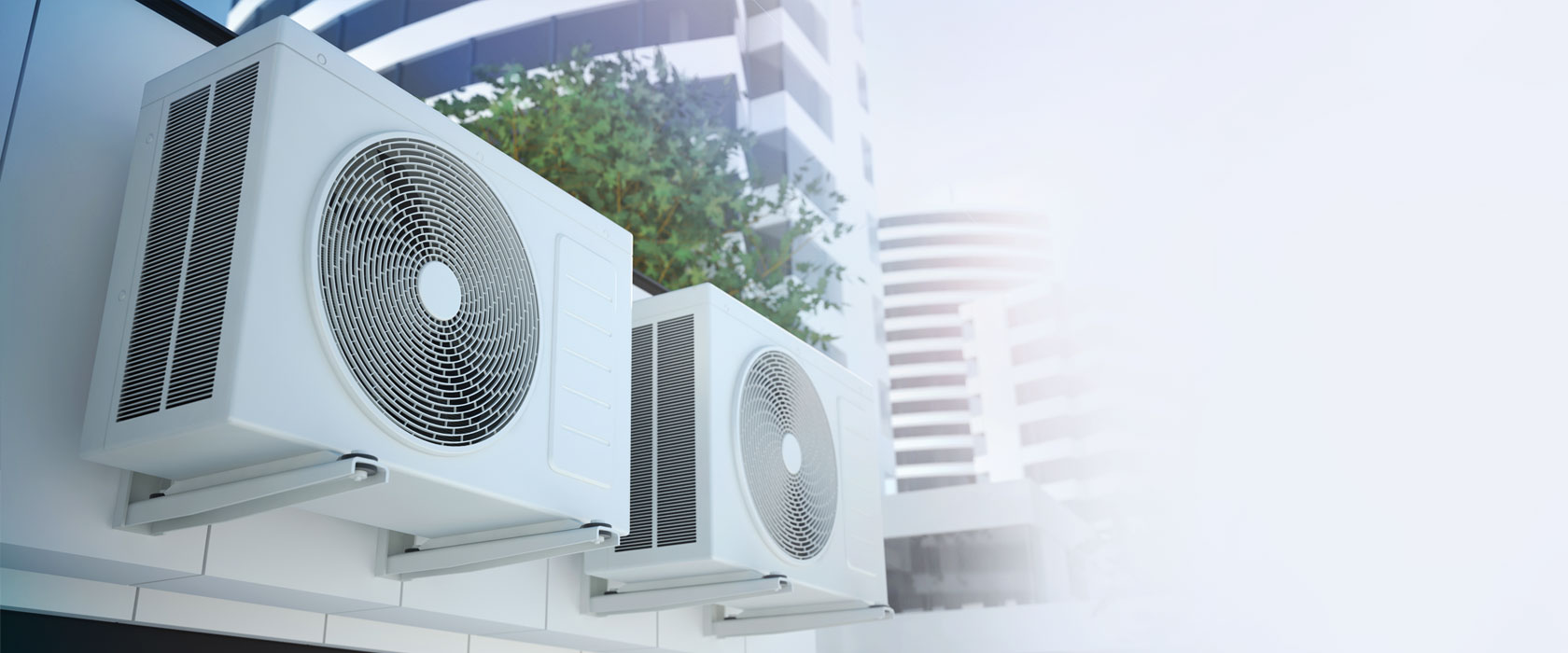 Cool your family during summer and warm up your home in winter with a new reverse cycle air conditioning system